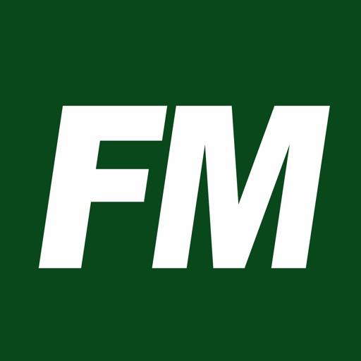 FmClassic