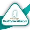 Mississippi Healthcare Alliance