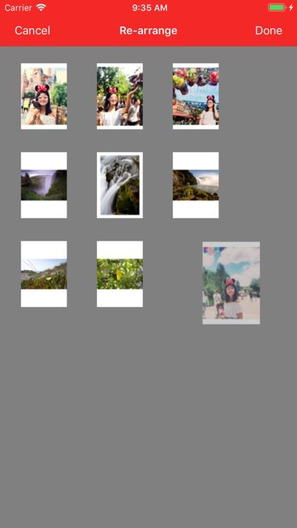 Power PDF - PDF Manager screenshot-7