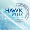HawkPlus iMotionCenter