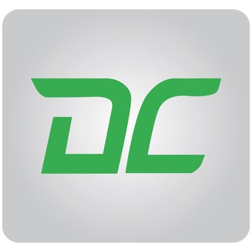 DCTrader