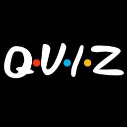 Quiz for Friends TV Fan Trivia