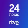 RTVE Informativos 24 Horas