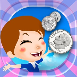 Coin Junior