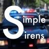 SimpleSirens LMT Reviews