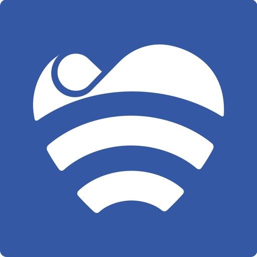 Lyca Wifi