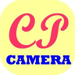 CameraCP