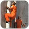 NGUYEN THI LIEN - Survival Jail Prison Escape  artwork