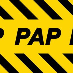 PAP-最速翌日に賞金が手に入るライブクイズアプリ