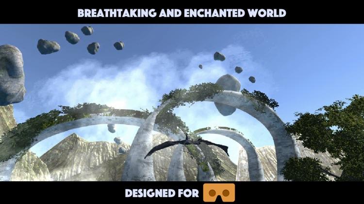 Jurassic VR - Ptera screenshot-0