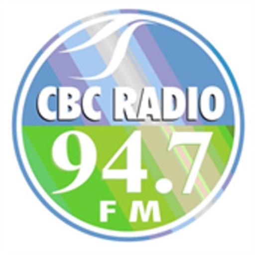 94.7 FM