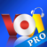 VOA常速新闻广播Pro(官方)-每日双语新闻天天快报学英语