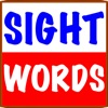 Sight Words Flash Cards !