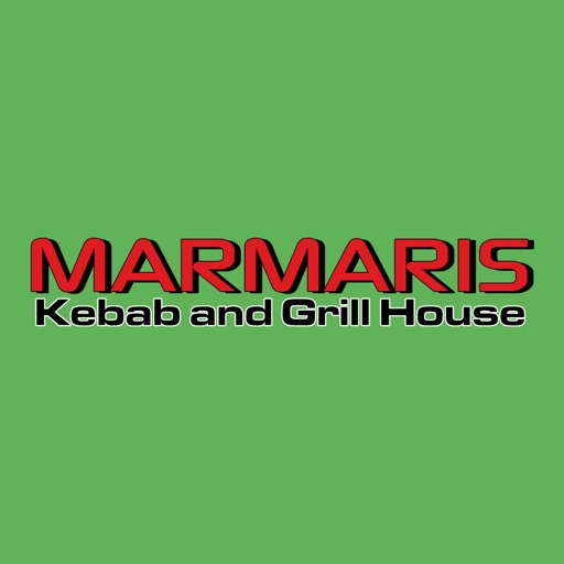 Marmaris Kebab And Grill House