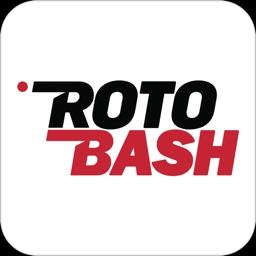 RotoBash