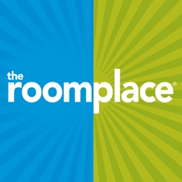 The RoomPlace - Stylyze