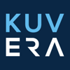 Kuvera Direct Mutual Fund