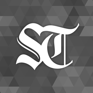 Seattle Times Mobile ios app