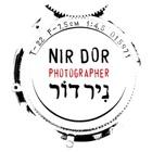 Nir Dor Photographer icon
