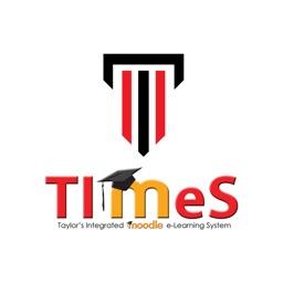 TIMeS Mobile Taylor's Uni