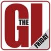The Gambling Insider Friday