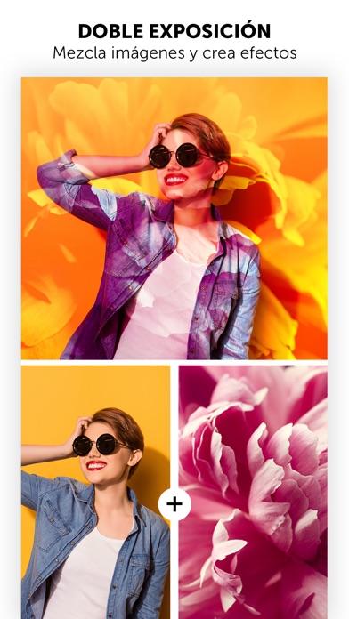 download PicsArt Editor de Fotos apps 2