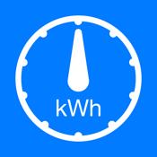 Meter Readings app review