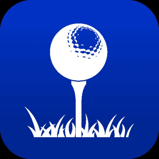 Download Baccarat Golf free for iPhone, iPod and iPad