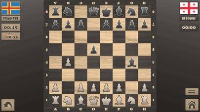 https://is1-ssl.mzstatic.com/image/thumb/Purple118/v4/ba/f4/83/baf483ba-8127-d876-d600-4e8c6bd5268f/source/406x228bb.jpg