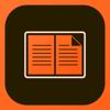 Adobe Digital Editions - Adobe Inc.