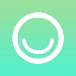 Birthday invitation card maker en app store birthday invitation card maker 4 stopboris Choice Image