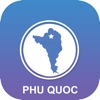 Phu Quoc Travel Guide