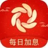 恒泰金服-高收益投资理财app