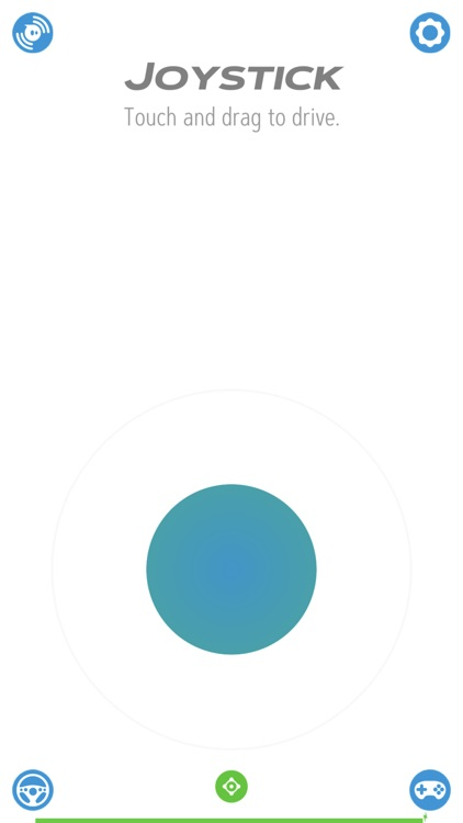 Sphero Play screenshot-2
