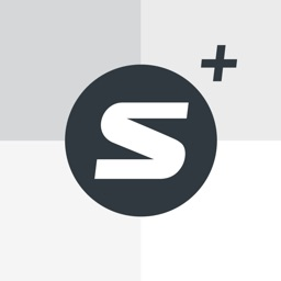 ShurePlus Channels