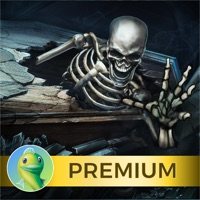 Codes for Redemption Cemetery: Terrors Hack