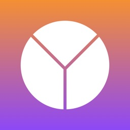 yooture job search - don't search but find jobs