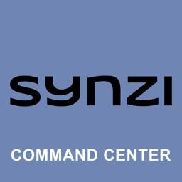 Synzi Command Center
