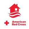 Flood:American Red Cross