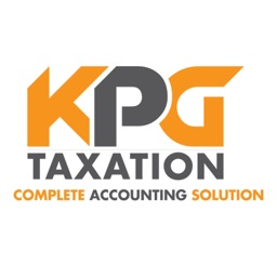 KPG Taxation