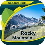 Rocky Mountain -National Park