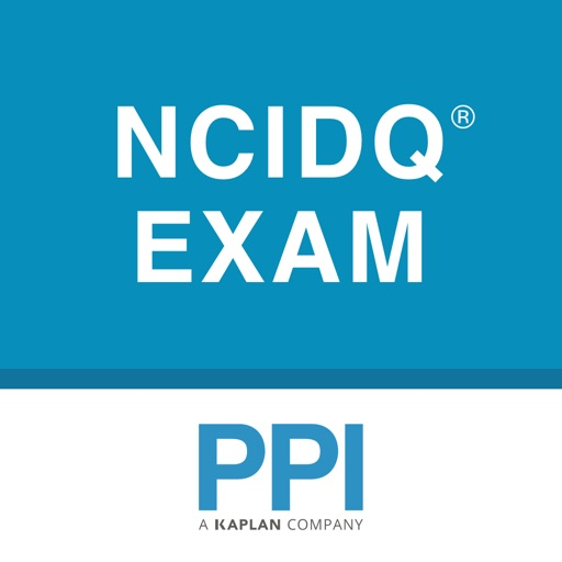 NCIDQ® IDPX& IDFX Flashcards