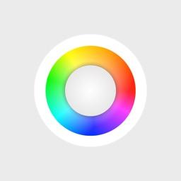 ColorPic
