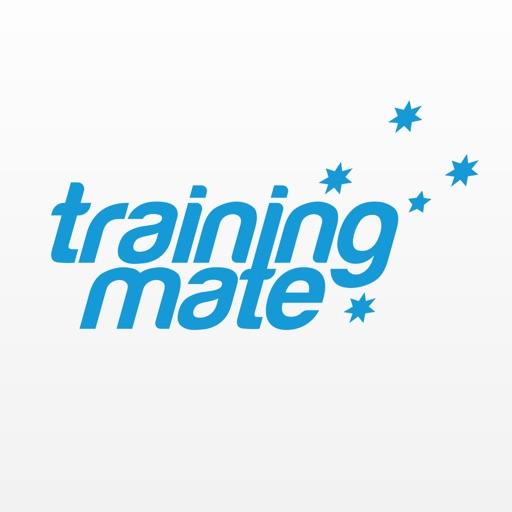 Training Mate LA