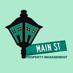 Main Street Property Management