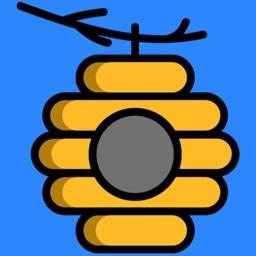UW Hive