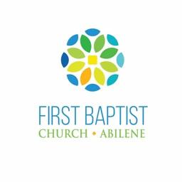 FBC Abilene