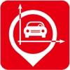 车坐标-违章查询贴条提醒车主必备