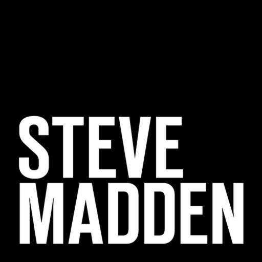 Steven Madden Ltd