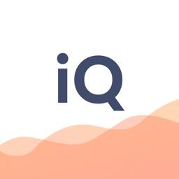 Certificated IQ Test